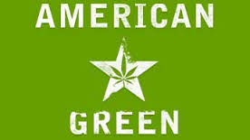 American Green Inc (OTCMKTS:ERBB) Updates On Acquisition Deal With TrackX