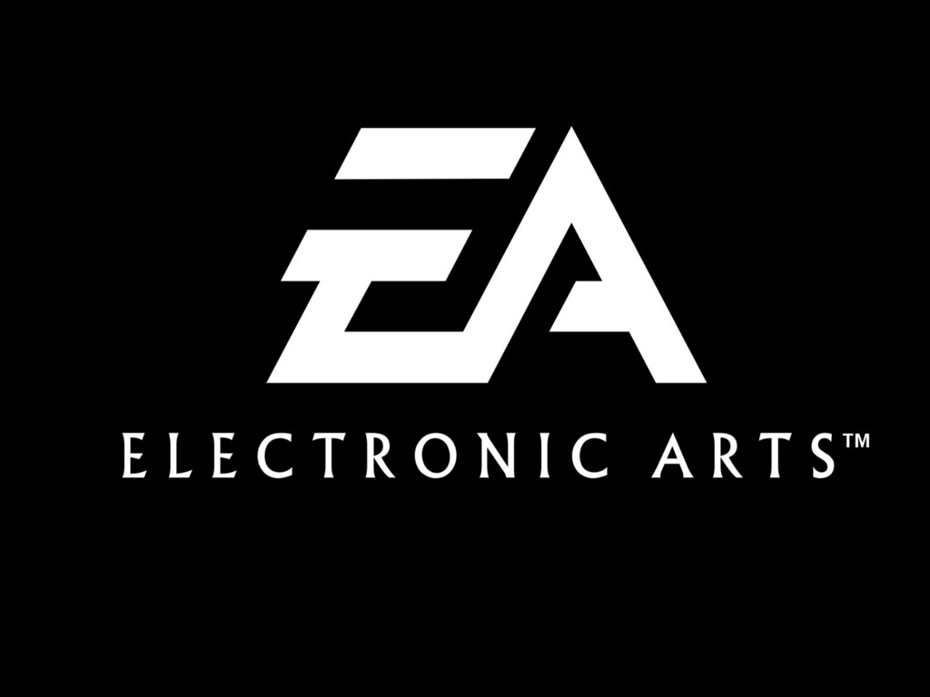 Analyst Expects Electronic Arts Inc. (NASDAQ:EA) To Hold Its GroundIn The Coming Weeks