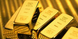 In Pursuit Of Revenue, Gold Mining USA Inc (OTCMKTS:GMUI) Turns To Acquisition
