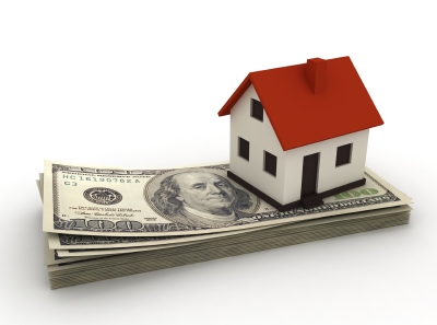Federal Home Loan Mortgage Corp (OTCBB:FMCC) Signals That Home Sales May Improve