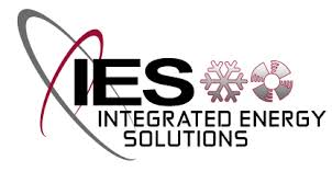 Integrated Energy Solutions Inc (OTCMKTS:IENG) Details On Previously Announced Acquisitions