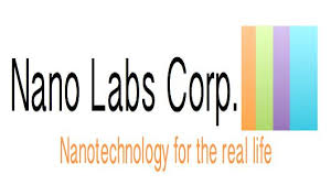 How Nano Labs Corp (OTCMKTS:CTLE) Is Fuelling Itself Up?