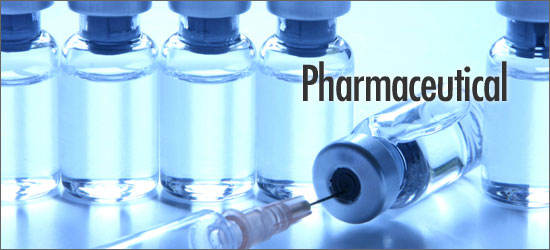Pharmacyte Biotech Inc (OTCMKTS:PMCB) surges midst speculation of new cancer treatments