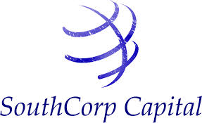SOUTHCORP CAPITAL, I (OTCMKTS:STHC) To Produce Two Weight Loss Products