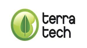 Terra Tech Corp (OTCMKTS:TRTC) Updates On IVXX Branded Cannabis Products