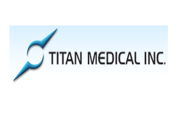 TITAN MEDICAL INC (OTCMKTS:TITXF) Announces Half-Yearly And Quarterly Results, Short-Term Investment...