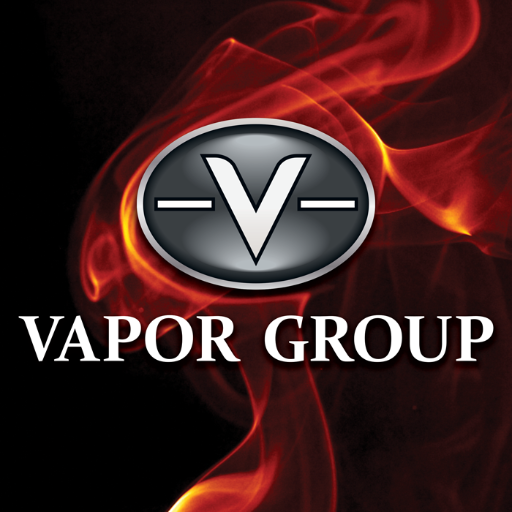 Vapor Group Inc (OTCMKTS:VPOR) Starts Taking Order For iSmartGrow
