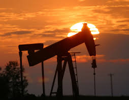 Black Stallion Oil and Gas Inc (OTCMKTS:BLKG) Attempts A Pullback
