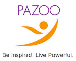Why Pazoo Inc (OTCMKTS:PZOO) Is Declining?