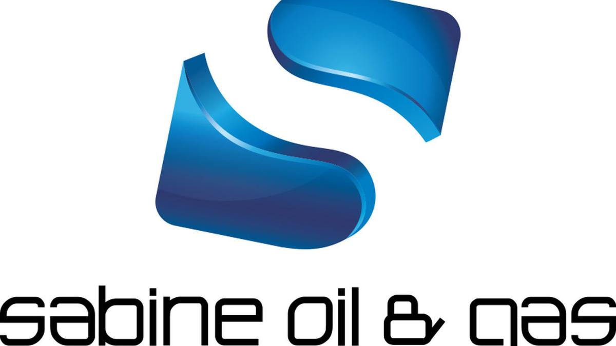 Sabine Oil & Gas Corp (OTCMKTS:SOGC) Ends The Week On Green Note