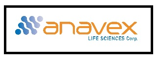 ANAVEX LIFE SCIENCES (OTCMKTS:AVXLD) To Present Interim Anavex 2-73 Phase IIa Clinical Trial Data Ne...
