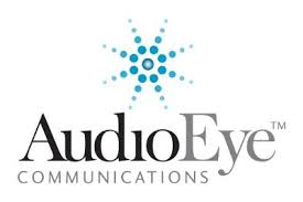 National Security Firm To Investigate On Behalf of Audioeye Inc (OTCMKTS:AEYE) Shareholders