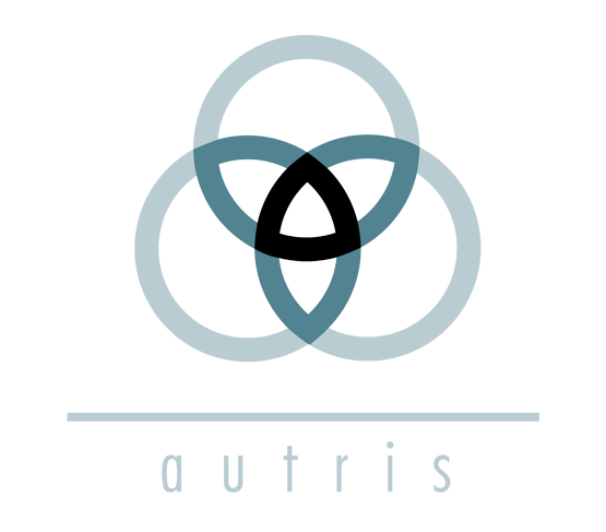 Autris (OTCMKTS:AUTR) Updates Shareholders on 2015 Operations