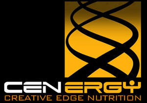 Creative Edge Nutrition Inc (OTCMKTS:FITX) To Opt for Judicial Review