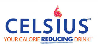 Celsius Holdings, Inc. (OTCMKTS:CELH) Announces Strategic Deal Investment Of $15.95 Million