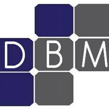 Digital Brand Media & Marketing Grp Inc (OTCMKTS:DBMM) Strengthens Its Association With American Gre...