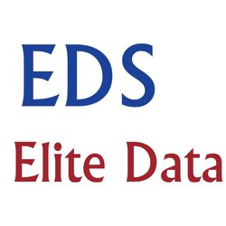 Elite Data Services Inc (OTCBB:DEAC) Gets First Resort Property