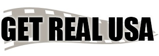 GET REAL USA, INC. (OTCMKTS:GTRL) Shows Faster Than Projected Growth Rate