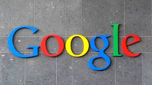Mozilla follows Google Inc (GOOG) Footsteps In Rejecting Certificates From Chinese Internet Body