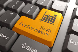 HIGH PERFORMANCE (OTCMKTS:TBEV) Enters Into A Co-Packing And Bottling Deal