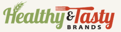 Healthy & Tasty Brands Corp (OTCMKTS:GRLT) Acquires GRILLiT Franchise Rights
