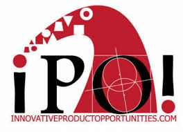 Innovative Product Opportunities Inc (OTCMKTS:IPRU) Is Running Out Of Innovative Ideas