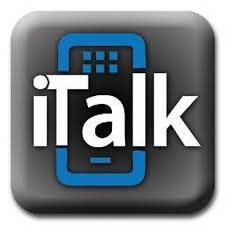 Why Italk Inc (OTCMKTS:TALK) Is Freely Falling?