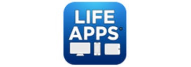 LifeApps Digital Media Inc (OTCMKTS:LFAP) Participates In Electronic Entertainment Expo In Los Angel...