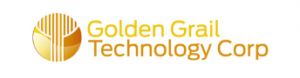 GOLDEN GRAIL TECHNOLOGY CORP (OTCMKTS:GOGY) Launches Second Successful eCommerce Venture