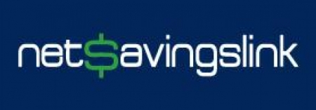 Net Savings Link Inc (OTCMKTS:NSAV) Closes Acquisition of Pyrotree Inc.