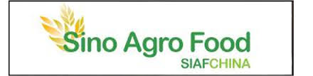 Sino Agro Food Inc (OTCBB:SIAF) Appoints New CEO and Updates on Largest Fresh Water Prawn Farm