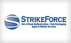 Strikeforce Technologies Inc (OTCMKTS:SFOR) To Demonstrate Patented Encryption Technologies At RSA S...