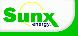 SUNX ENERGY, INC. (OTCMKTS:SNXG) Comes With The Business Updates And Products Re-Launch