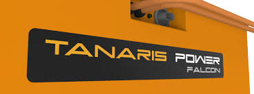 TANARIS POWER HLDGS INC (OTCMKTS:TPHX) Decline Due To Pumps Or In Spite Of Pumps!