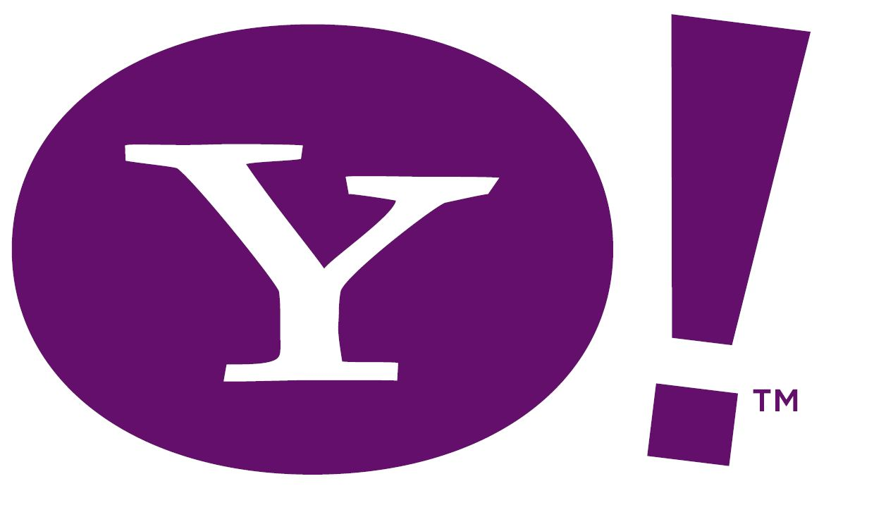 Yahoo! Inc. (NASDAQ:YHOO) Experiences Two More Executive Departures
