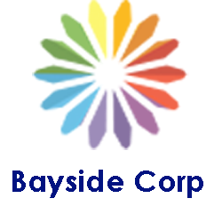 Bayside Corp (OTCMKTS:BYSD) Introduces Vault 52 For Institutional Bitcoin Clients