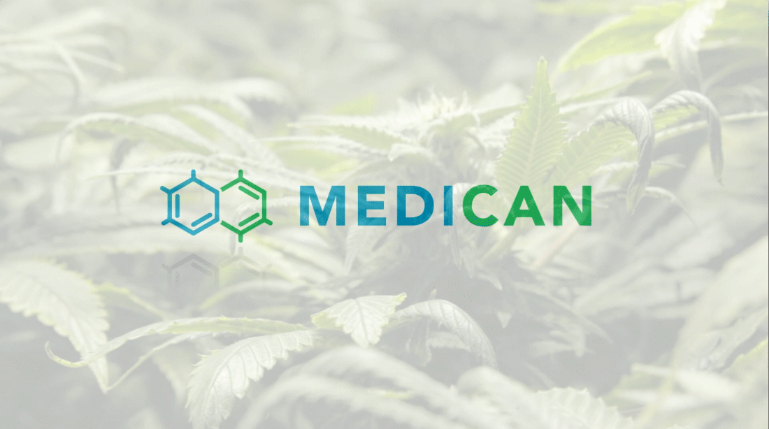 Why Medican Enterprises Inc (OTCMKTS:MDCN) Might Invite More Troubles?
