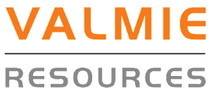 Valmie Resources Inc (OTCBB:VMRI) Taking Inorganic Growth Route To Capture Market Share