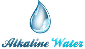 Would The Coca-Cola Co (NYSE:KO) Move to Acquire Alkaline Water Company Inc (OTCMKTS:WTER)