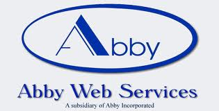 Abby Inc (OTCMKTS:ABBY) Releases First Investment to Evans Corporation Resulting in Increased Sales