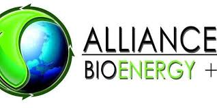 Alliance BioEnergy + Inc (OTCMKTS:ALLM) Enters Into Historic Territory Licensing Deal