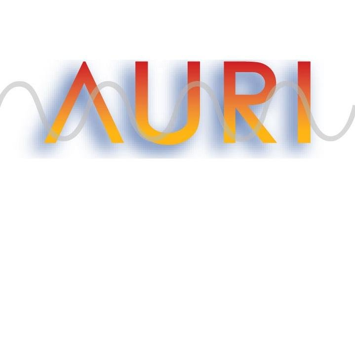 Auri Inc. (OTCMKTS:AURI) Reports Growth in Sales After Month Long Silence