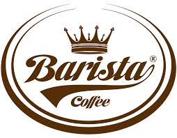BARISTAS COFFEE CO COM NPV (OTCMKTS:BCCI) Sold Initial Lot of 1000 Boxes of White Coffee and Espress...
