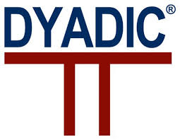 Dyadic International, Inc. (OTCMKTS:DYAI) Reports 1Q2015 Financial Results