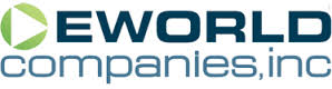 Donnie Knips Becomes The New Marketing Director of Higher Xperience At EWORLD COMPANIES (OTCMKTS:EWR...