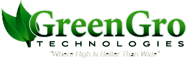 Greengro Technologies Inc (OTCMKTS:GRNH) Forms CBD Ventures