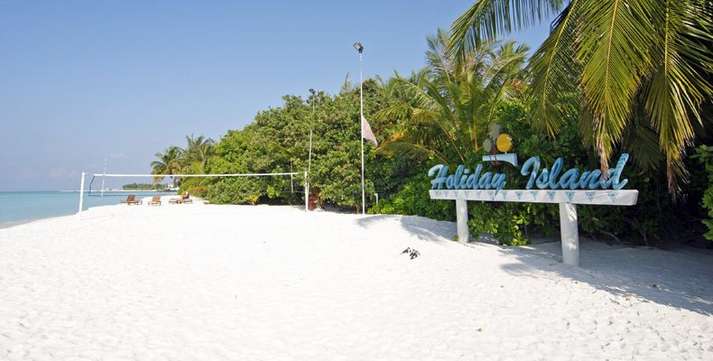 Holiday Island Holdings Inc (OTCMKTS:HIHI) To Upgrade To Fully Reporting Company