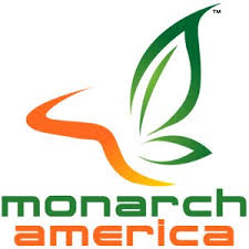 Monarch America Inc (OTCMKTS:BTFL) And Malama Wellness Sign LOI To Develop Marijuana Cultivation Fac...