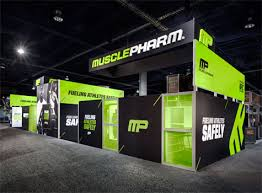 MusclePharm Corp (OTCMKTS:MSLP) Reports 1Q2015 Financial Results