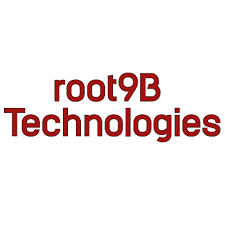 Root9b Technologies Inc (OTCMKTS:RTNB) Trading Close To 52-Week High